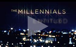 millenials-snl-skit